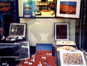Chronik-1998Allkauf