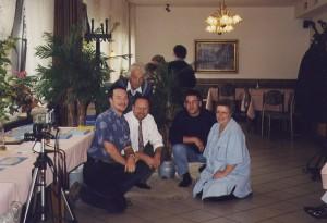 Chronik-1999Duisburg 3