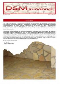 DSMR Cover 03 2010-01