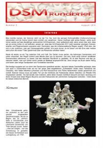 DSMR Cover 05 2011-08