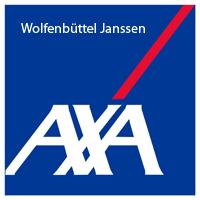 Axa Janssen