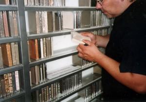 Chronik-2002Schneverdingen
