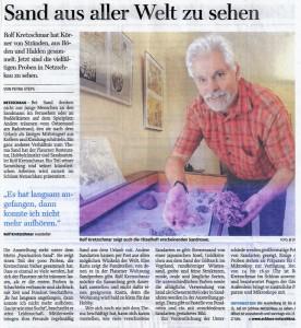 2012-06-16-RZ Kretzschmar