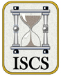 DSM-ISCSlogo