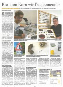 Presse-2014-07-26-WZpp DSMn