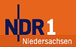 Presse-2014-09-12-NDR1 Hellwach